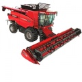 CASE INTL. HARVESTER